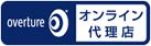 overture_online_yoko.jpg