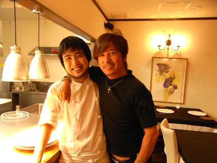 with_kataoka.jpg