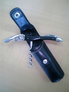 knife_case.jpg