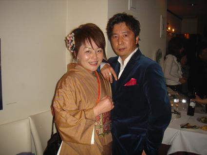with Matsuo.jpg