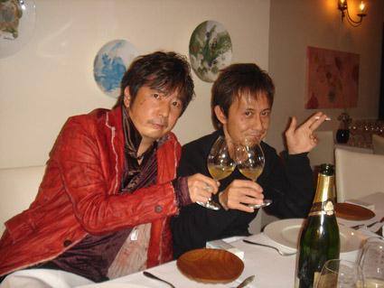 withOdachi.jpg