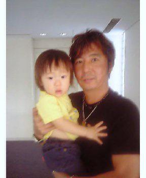 with_komasa.jpg