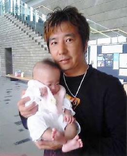 with_mayuchan.jpg